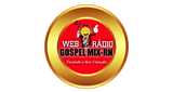 Web Radio Gospel Mix - RN