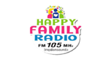 Happy Family Radio