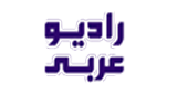 IRIB Radio Arabic