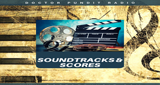 Doctor Pundit Soundtracks + Scores