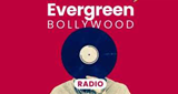 Hungama - Evergreen Bollywood