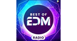 Hungama - Best Of EDM