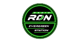 Radio Rdn Evergreen Station