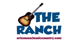 99.5 The Ranch KFXY