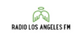 Radio Los Angeles FM