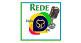 Rádio Sp 890 News