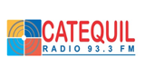 Catequil Radio