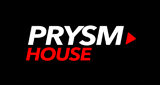 Prysm House