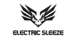 Static: Electric Sleeze