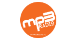 Mp3Radio (Channel 2)