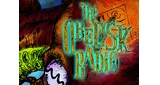 The Obelisk Radio