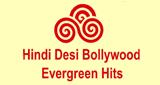 Hindi Desi Bollywood Evergreen Hits - Channel 03