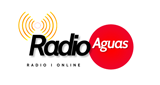 Radio Aguas