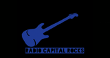 Rádio Capital Rocks