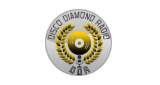 Disco Diamond Radio