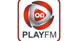 ON Play FM