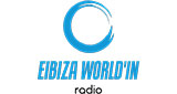 Eibiza World'in