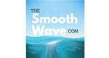 The Smooth Wave