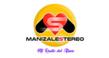 Manizales Stereo