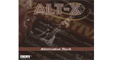 113.FM ALT NATION! RADIO