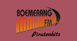 BoemerangFM - Piratenhits