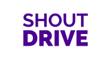 ShoutDRIVE Dance Music