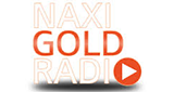 Naxi Gold Radio