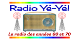 Yimago 8 : Radio Yé-Yé! (French Oldies)