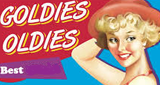 Goldies the best oldies!