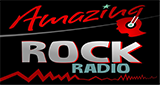 Amazing Rock Radio