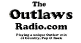 The Outlaws Radio
