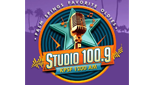 Money Radio 1200