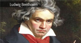Radio Art - L.V Beethoven