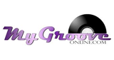 My Groove Online