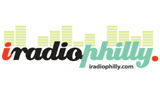 iradiophilly - Martini Lounge Radio