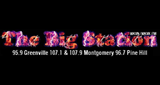 The Big Station 95.7 FM