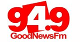 Radio Goodnews