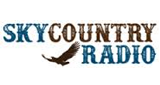 Sky Country Radio
