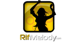 Rif Melody Radio