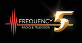 Frequency 5 FM - Tropical