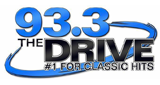 93.3 The Drive