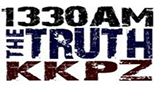 The Truth 1330 AM