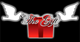 Caliedascope Radio Network - The GiftHD