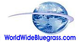 World Wide Bluegrass Radio