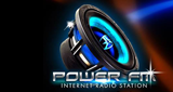 POWER ROCK FM