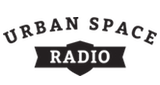 Urban Space Radio
