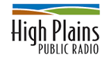 High Plains Public Radio - Sinfonia