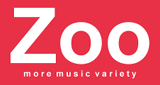 ZOO Digital Radio