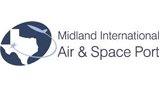Midland International Air and Space Port (KMAF)
