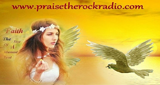 Praise The Rock Radio